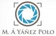 Miguel Ángel Yáñez Polo