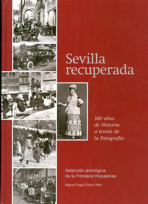 Sevilla Recuperada